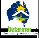 Ozfarmer Warehouse Australia