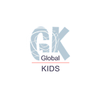 Global Kids Outlet