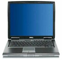 DELL D530 C2D 1.8GHZ 2GB 200GB DVDRW WIN7 120$