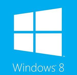 ★ Windows 8.1 install media on DVD-R or USB Stick ★