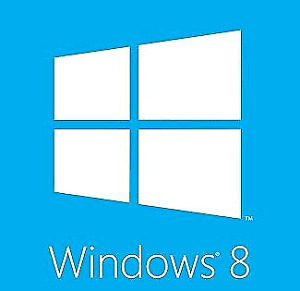 ★Windows 8(8.1) media on DVD-R Disk or USB Stick★