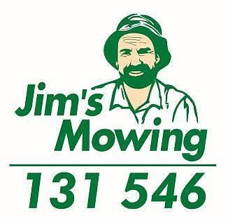 Jim's Mowing Franchises Melbourne South Eastern Suburbs Melbourne Region Preview