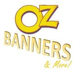 Aussie Banners & More