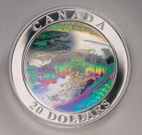*** CASH FOR COINS *** WE BUY CANADIAN COINS AND COLLECTION ***