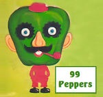 99peppers