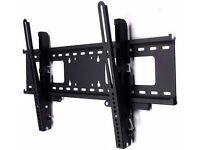 Tv wall mounts/ We have all size wall mounts for sale