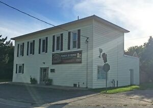 Goderich # 7 Well established business + home! Sarnia Sarnia Area image 1