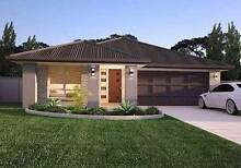 $340pw to Own Brand New 4 Bed 2 Bath Home Park Ridge Logan Area Preview