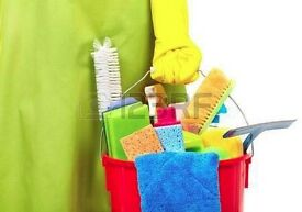 HOUSE CLEANING BRADFORD