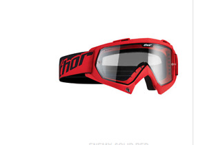 +++ YOUTH THOR GOGGLES NOW IN STOCK +++