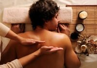 (✿◠‿◠) Have a relaxing visit (✿◠‿◠) Dont miss out