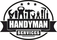 Handy Men For Hire! Great Work, Great Price!