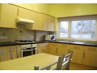 Rooms to let in southsea