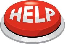 URGENTLY NEEDED FREE - PORTABLE OR WINDOW AIR CON 4 A SICK LITTLE BOY Epping Ryde Area Preview