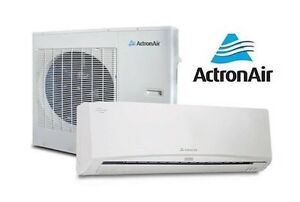 AIR CONDITIONING INSTALLS FROM $399 Sydney City Inner Sydney Preview
