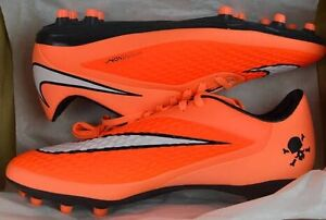 Women's soccer boots Greenacre Bankstown Area Preview