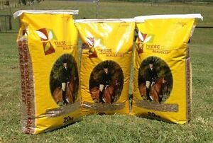 HORSE GEAR AND FEED FOR SALE Rochedale Brisbane South East Preview
