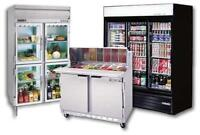 REPAIR FRIDGE:..:438 870 0417:: Freezer