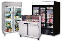 ***  REPAIR FRIDGE:..:438 870 0417:: Freezer   ****