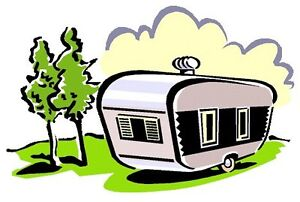 POPTOP or CARAVAN WANTED , PAY $$$ CASH Adelaide CBD Adelaide City Preview