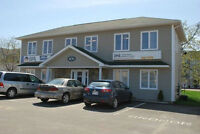 Retail / Office Space for rent in HIGH traffic area of Dieppe!