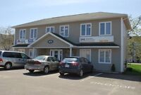 Retail / Office Space, High Traffic Area of Dieppe for Rent!!