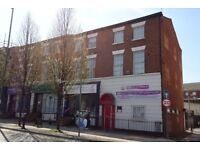 Shop/Offices to rent Liverpool City Centre