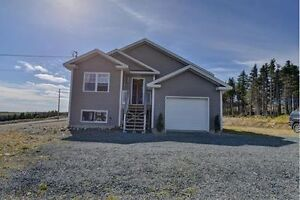 1 RUSTY`S LOOP, PORTUGAL COVE - ST. PHILLIPS   MLS1132476
