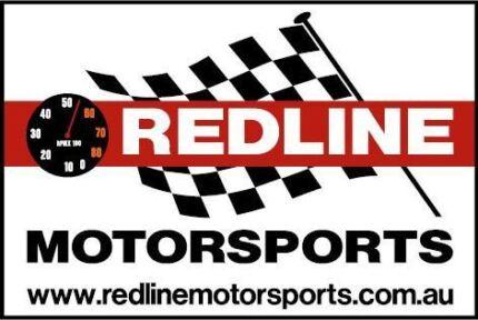 Redline Motorsports