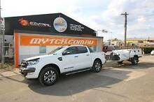 Canberra Camper Trailer Customer Experience Centre Open 7 days Fyshwick South Canberra Preview