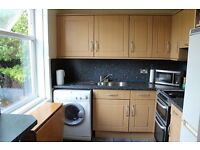 Furnished 2 bedroom flat near Gogar/Gyle/City-£700