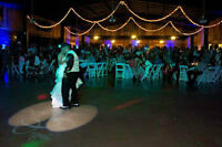 R and R Entertainment DJ Services Norfolk County