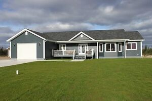 Re/Max is selling 31 Edmunds Crescent, Happy Valley-Goose Bay