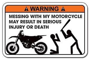 Racing Stickers Ebay