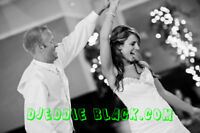 Banff & Canmore Wedding & Event DJ Service