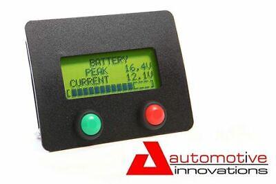 Escort RS Cosworth Data Stream Monitor DSM-01 - Engine Monitor