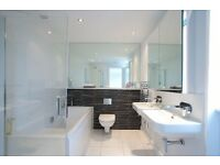 Bathrooms and Kitchen General Building Refurbishments
