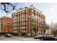 STUNNING, Ascot Court, Grove End Road, St John's Wood, London