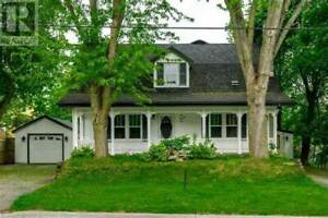 House for Rent in Lakefield
