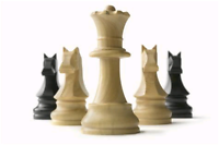 Chess Instructor Wanted