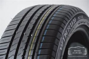 Summer tires 245/40r19,255/35R19 OR 245/45r19 new with stickers!