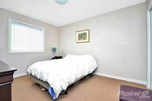 Homes for Sale in Orleans, Ottawa, Ontario $439,900 Gatineau Ottawa / Gatineau Area image 8
