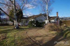 Homes for Sale in Rural, Oliver, British Columbia $419,900