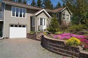 372 Trout Brook Rd