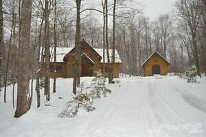 Homes for Sale in Snow Road Station, Ontario $329,900