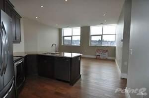 Condos for Sale in East Side, Owen Sound, Ontario $249,900