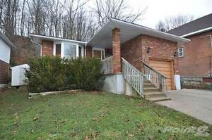Homes for Sale in West Side, Owen Sound, Ontario $199,900