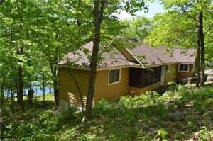 478 East Poverty Bay Rd