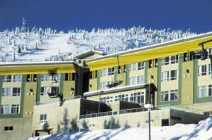 Condos for Sale in Big White, British Columbia $159,900