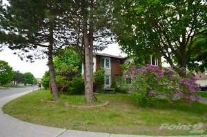 Homes for Sale in Chateauneuf, Ottawa, Ontario $369,900 Gatineau Ottawa / Gatineau Area image 2